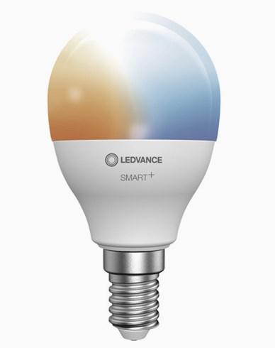Ledvance Smart+ Bluetooth Krone/Illum Dim 5W/2700-6500K. E14