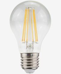 Airam Filament LED-pære normalformed 7,5W Dim