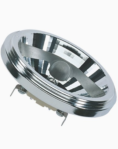 Osram HALOSPOT 111 ECO 50 W 12 V 40° G53