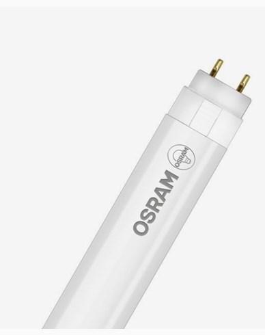 Osram Substitube Star T8 LED LYSRØR 20W/6500K EM 1500mm