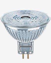 Osram LED SUPERSTAR MR16 36° 4.9W/4000K GU5.3