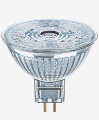 Osram LED SUPERSTAR MR16 36° 4.9W/4000K GU5.3