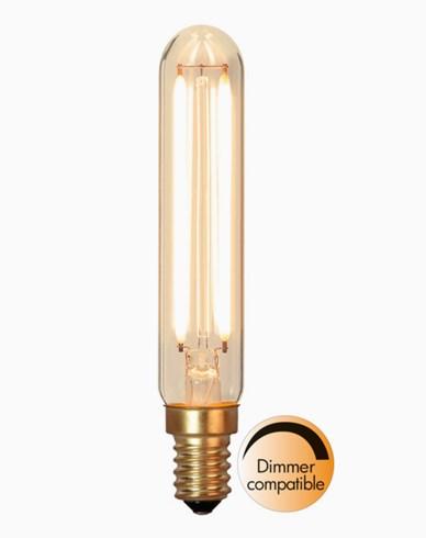 Star Trading LED-pære 2,5W/2200 E14 T20 Soft Glow