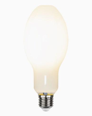 Star Trading LED-pære E27 High Lumen, 13W (126W)