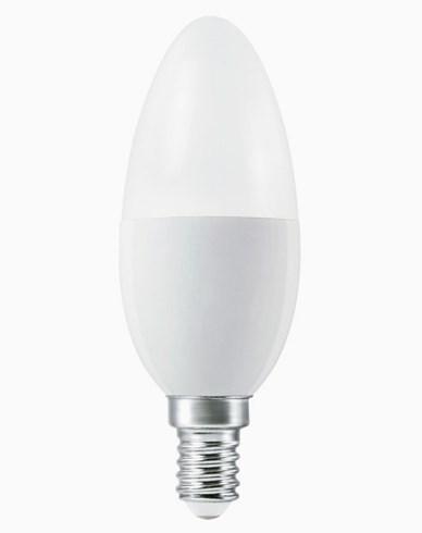 Ledvance SMART+ WiFi Kron DIM 40 E14