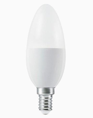 Ledvance SMART+ WiFi Mignon 40 E14