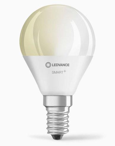 Ledvance SMART+ WiFi Klot DIM 40 E14