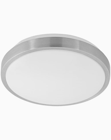 Star Trading LED-plafond Integra Ceiling, 19,2W/3000K
