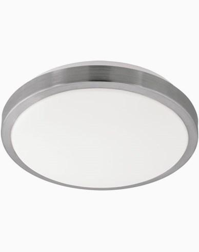 Star Trading LED-plafond Integra Ceiling, 23,1W/3000K