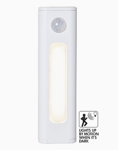 Star Trading Night Light LED Funksjonell