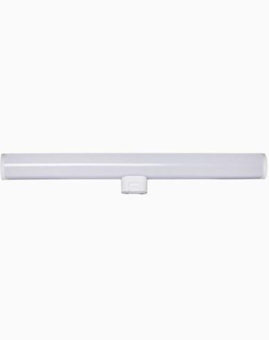 Star Trading Illumination LED Linestra Opal 6,5W 30 cm S14d