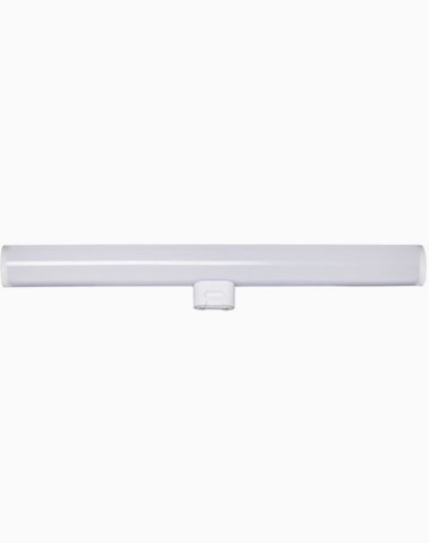 Star Trading Illumination LED lysrør Linestra Opal 6,5W(35W) 3000K S14d