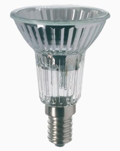 Unison Halogenlampa PAR16 50W E14