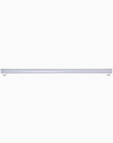 Star Trading LED Linestra lysrör S14s 19W (96W) 100cm