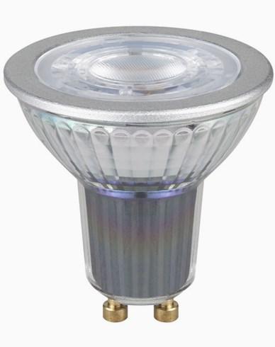 Osram LED PARATHOM PAR16 36° 5.5 W/940 GU10 (50W)