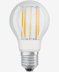 Osram LED Filament RETROFIT Cl A 12W/827 E27 Dim