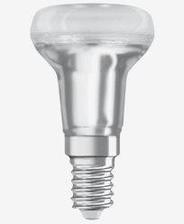 OSRAM LED Spot R39 1,5W/827(25W) E14. Non-Dim.
