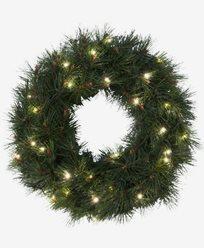 Star Trading Krans Russian Pine