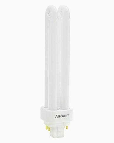 Airam PL-C 4-stift 26/830 G24Q-3 BX