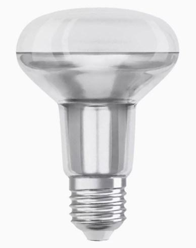 Osram LED-lampa R80 E27 36° 9,1W/827 (100W)