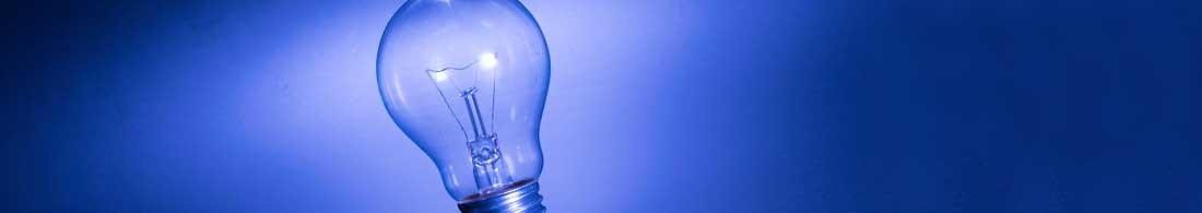 Klassiska glödlampor