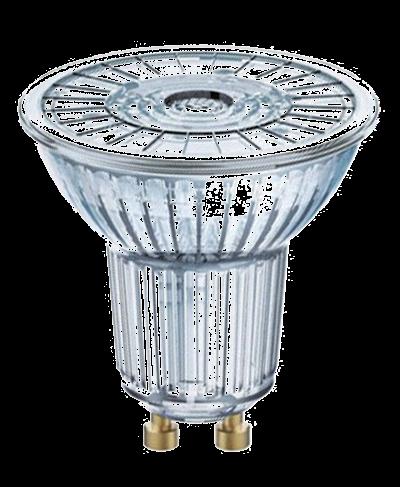 LED-pærer Spotlights