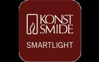 Konstsmide Smartlight