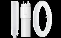 LED-Lysrør