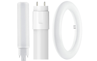 LED-lysrör