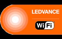 Smart+ WiFi