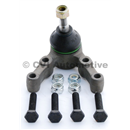 Ball-joint kit lower, Amazon/P1800