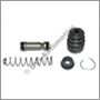 Rep kit clutch mc 200 6cyl -87 +700 -84  (1205729/1272323)