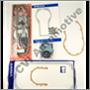 Motorpackningssats B20A (original)