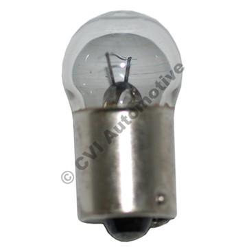 Bulb, Az reversing lamp, 12v