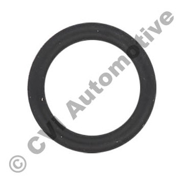 O-ring, på 273135 (J typ) Amazon/140/164/1800/200/700/900