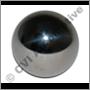 Ball, BW35 linkage