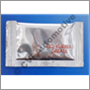 Red rubber grease (sachet)