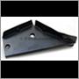 Bumper bracket, Amazon rear LH (does not fit Amazon wagon)