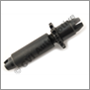 Bromsjustering, PV544/P210 +Az 121 59-64  (Helt som OE)