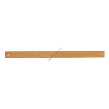 Check strap, PV/Duett/P220
