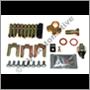 Accessory kit brake hydraulics (PV544 B18, P210 B18)