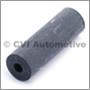 Hose, brake fluid reservoir (544/210) (genuine)