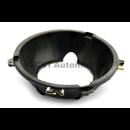 Headlamp inner bowl, P1800 (steel)