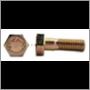 Caliper bolt, Amazon/P1800 (B18) (10,9)   (better price at 4 pcs)