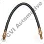 Brake hose rear Amazon B20 + P1800 +140/164 rear -1969