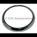 Headlamp rim, PV/Amazon/Duett (Volvo genuine)