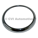 Headlamp rim, PV/Az/Duett (Volvo genuine)