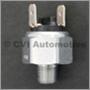 Brake light switch, B4B/B16/B18 (PV/Duett/Amazon/1800)