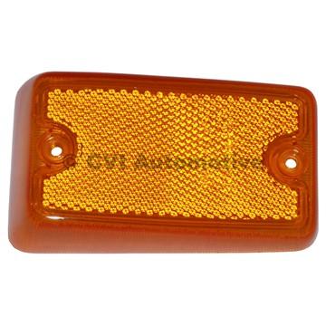 145  67-74 /& 164S,164E  69-75 Disc Brake Hardware Kit  Volvo  142-144