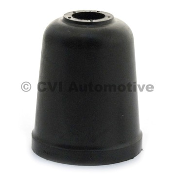 Rubber cover brake master cyl, PV